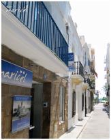 EHO Maricel