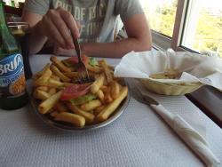 Restaurante Bragado's
