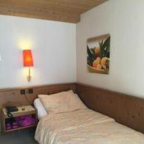 Hotel Roessli Alpnachstad
