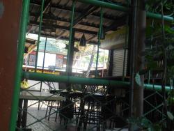 Kareba Cafe