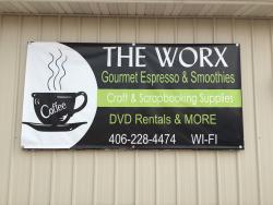 The Worx