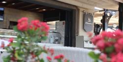 Maximilian's Cafe - Boulevard El Faro