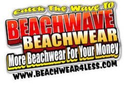 Beachwave Beachwear