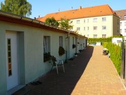 Hotel & Restaurant Silberhof