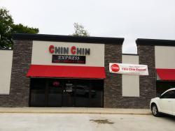 Chin Chin Express