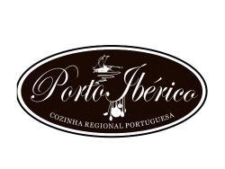Restaurante Porto Ibérico