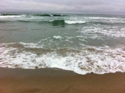 Ogna Beach