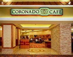 Coronado Cafe