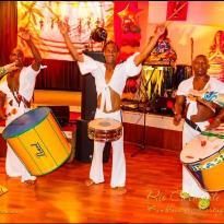 Samba Brazil Bar & Grill