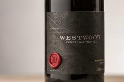 ‪Westwood Estate Wines‬
