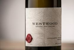 Westwood Estate Wines