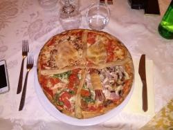 Ristorante Pizzeria Il Gattopardo