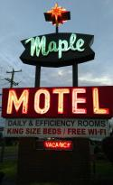 Maple Motel