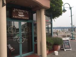Javawocky Coffee House
