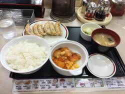Miyoshino Yamahana