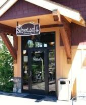 Silverleaf Cafe