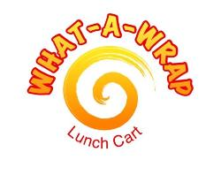 What-A-Wrap