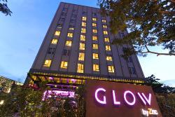 GLOW Penang