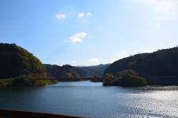 Lake Shorenji