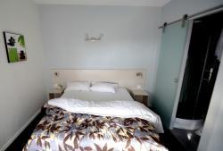 Hotel Charme en Beaujolais