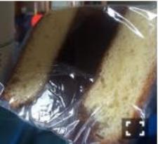 Coty Bakery