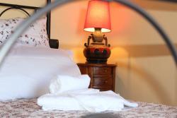 Locanda Pastura - Rooms & Suites