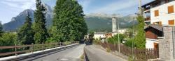 Albergo Brescia