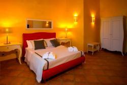 Hotel Baglio Borgesati