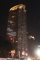모텔 168 총킹 지에팡베이 호텔