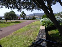 Villaggio Residence Baia Turchese
