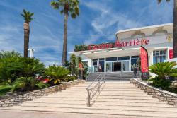 Casino Barrière de Saint-Raphaël