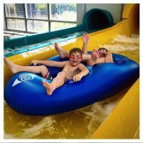Glen Eira Sports and Aquatic Centre