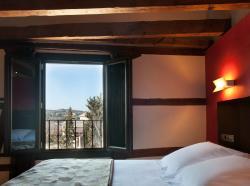 Hotel Pintor El Greco Sercotel
