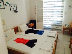Alfa Rooms