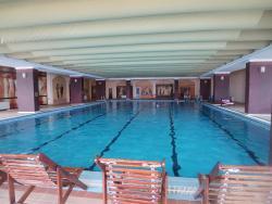 Varna Palace Hotel