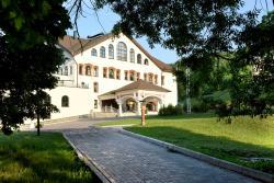 Tsargrad Hotel
