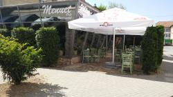 Restaurant Menuet