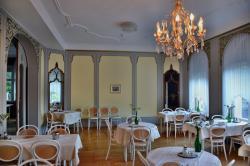 Hotel Waldschlosschen