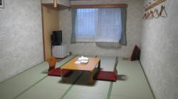 호텔 스테이션 교토 니시칸