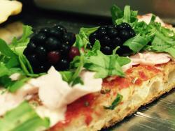Pizzeria Piano B