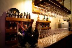 Enoteca Beviamocisu Wine&Beer