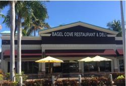 Bagel Cove Restaurant
