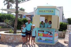 Biagio Tour