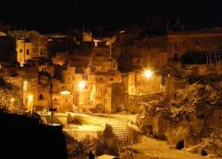 Visit Gravina and surroundings