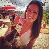 Alamo Ice House Brew & Bbq