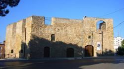 Bastione San Giacomo