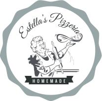Estella's Pizzeria