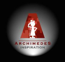 Archimedes Inspiration - AI Escape