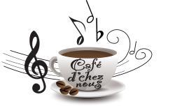 Bistro Cafe d'chez nous