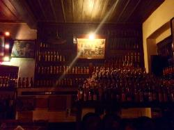Nikodimos Restaurant